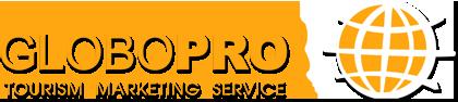 GLOBOPRO Logo